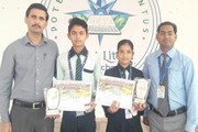 Mount Litera Zee School-Achievement
