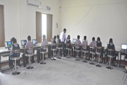 Omni International School-Computer Lab