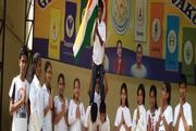 Gitanjali Devakul-Activity