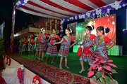 St Marys School-Annual Day