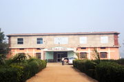 Union Public School-Campus View