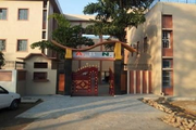 Adarsh Bal Nikethan Senior Secondary School-Campus View