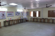 Anoop Negi Memorial Public School-Activity Room