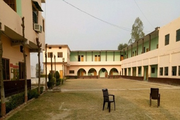 Lions Public School-Campus View