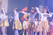 AGPN Convent And Eklabya Residential School-Annual Day Celebration