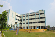 Kashinath Lahiri Public School-Campus-View