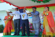 Ongole Public School-Event