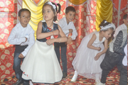 Himalayan International School-Annual Function
