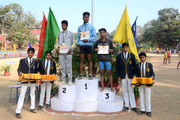 Bishop Westcott Boys School-Achievments