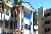 Kerala Public School-Campus