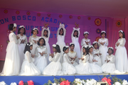 Don Bosco Academy-Annual Day