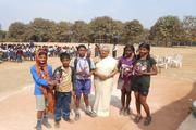 Children Of The New Dawn-Achievement