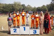 Tarapore School-Achievement