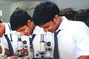 Seventh Day Adventist High School-Lab