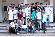 Infant Jesus Anglo - Indian Higher Secondary School-Achievement