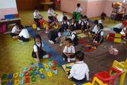 Central Malwa Academy-Activity