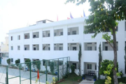 Shri G International School-Wellness Centre