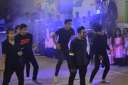 N  L Dalmia High School-Annual Day