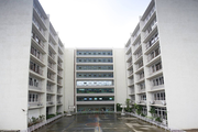 EuroSchool-Campus