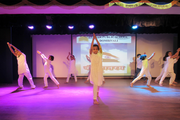 Pawar Public School-Annual Day