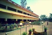 St Teresas School-School Building