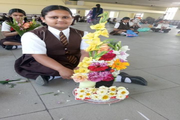 St Francis School-Activity