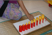 Navadisha Montessori School-Activity