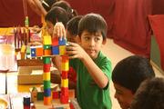 Kalpa School-Activity