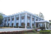 Sujatha School-School Building