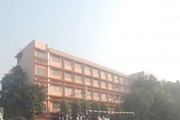 St Josephs Academy-Campus