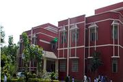Gagan Public School-Campus