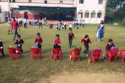 Riverside Academy Inter College-Activity