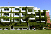 Swaraj India Public School-Campus