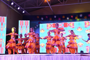 Carmel School-Annual Day