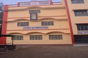Fatima School-School Building