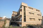 Exon Montessori School-School Building