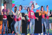 Central Modern School-Annual Day