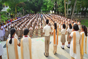 Gitaram Academy-Assembly