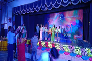 Akshar-Annual Day