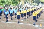 Ideal Public School-Assembly