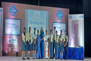 P P Memorial Academy-Award Ceremony