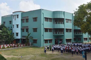 "St JosephS School-Assembly"""