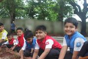 Prudence International School-Activity