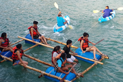 Oberoi International School-School Trips