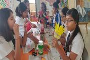 Victorious Kidss Educares-craft
