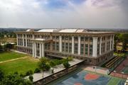 Pathways School - School Building