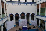 Mitra Institution Main-Campus