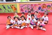 Vidyanchal High School-Activity