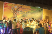 Belvedere Spring School-Annual Day