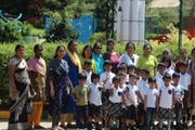 Nalapad Academy-Activity